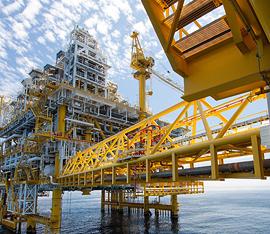 Oil Img2